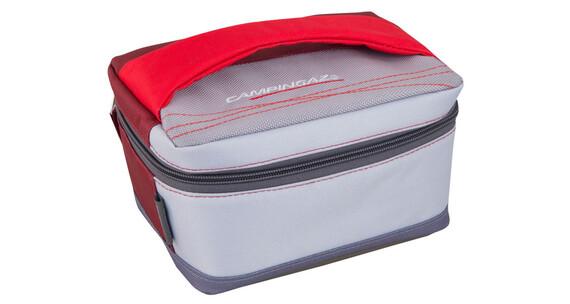 Campingaz Freez'Box Kühltasche S 2016